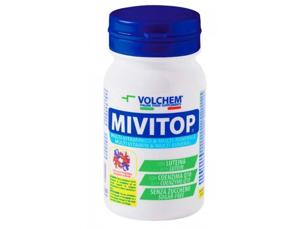 mivitop