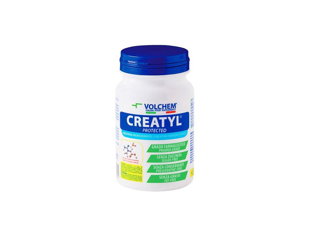 Creatyl Protected creatina 120 cps web