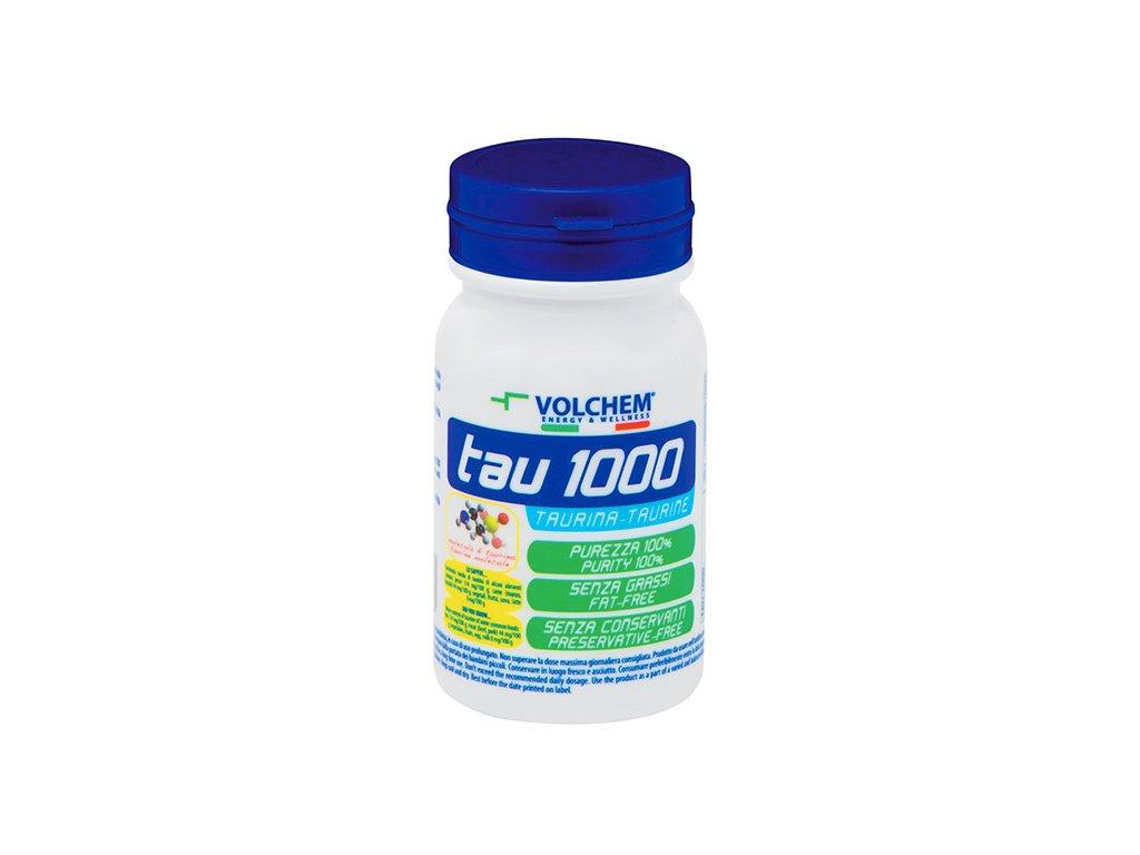 Tau 1000 60 cpr