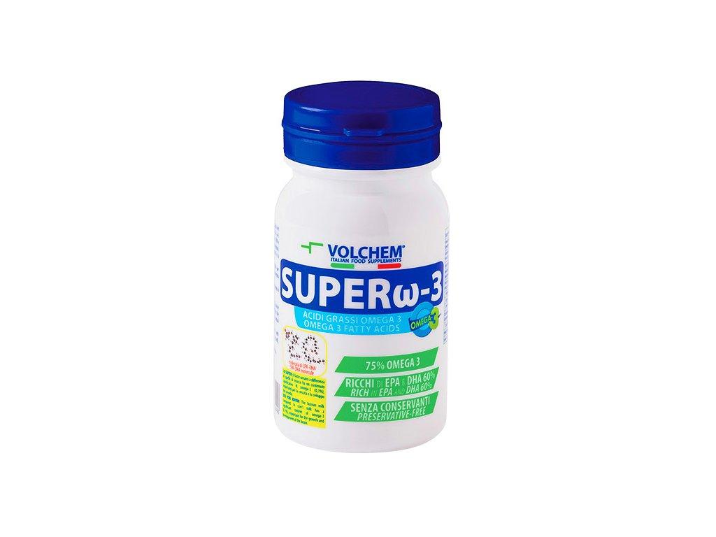 Super Omega 3 100 cps web