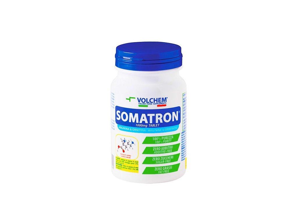 somatron 1000mg