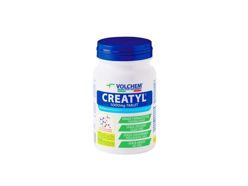 creatyl 300 t