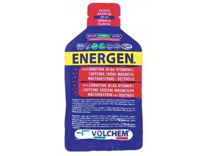 Volchem Energen Gel 30 ml