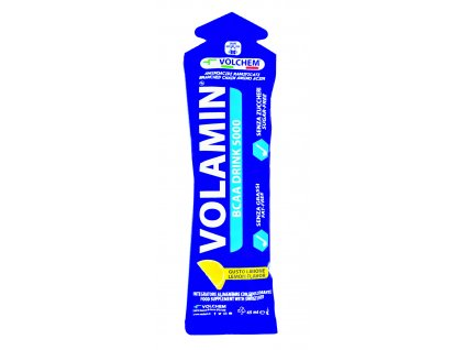 Volamin Drink 45ml lemon copia