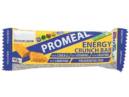 Promeal Energy Crunch 40 g