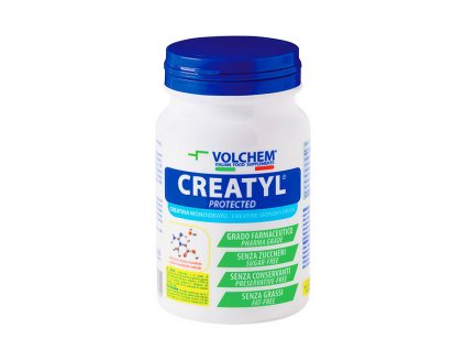 Creatyl Protected creatina 120 cps web