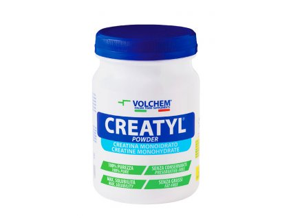 Creatyl 300g powder web
