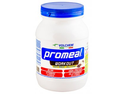 Volchempromealworkout1400