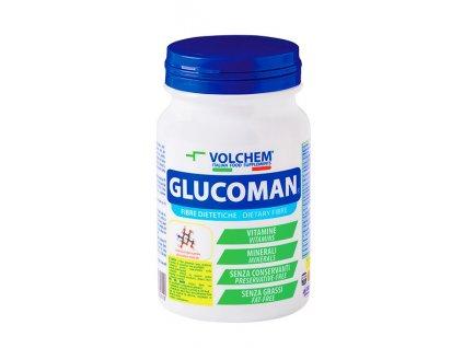 Glucoman dimagrante 120 cps web