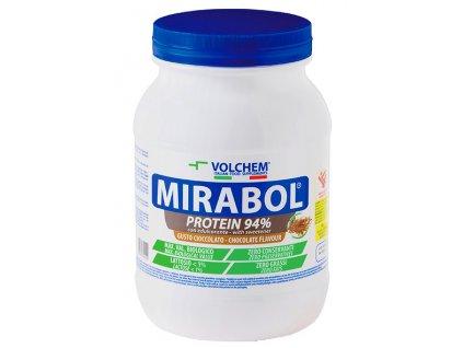 Volchem Mirabol Protein 94 750 g