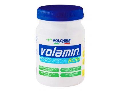 Volamin 250g powder web