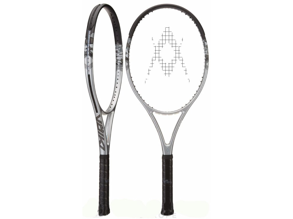 Volkl V Sense V1 MP Racket a