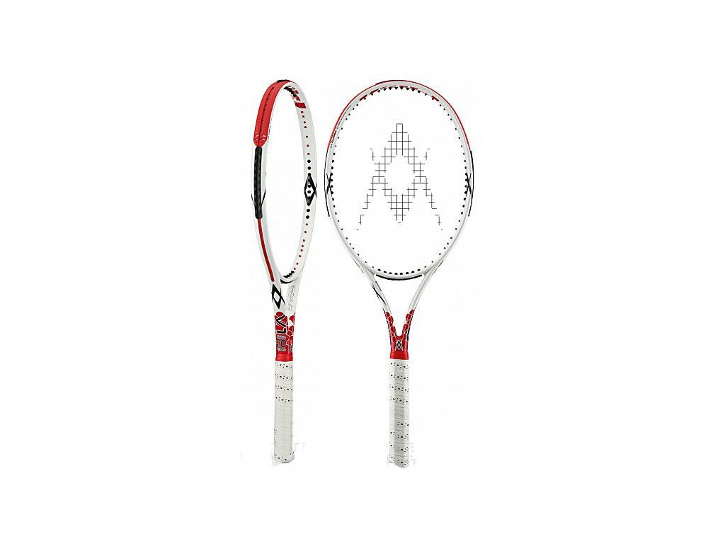 Volkl Classic V1 Japan Racket a
