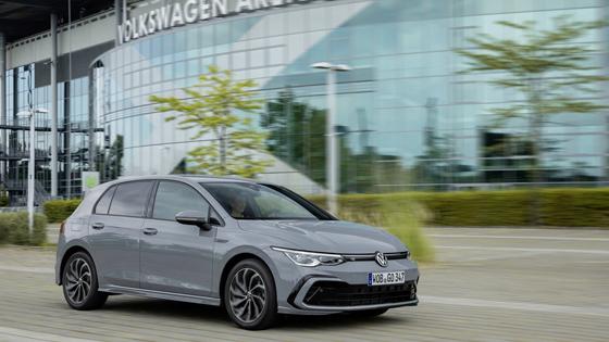 Volkswagen zakončil rok 2020 jako jednička mezi importéry