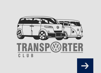 Transporter club