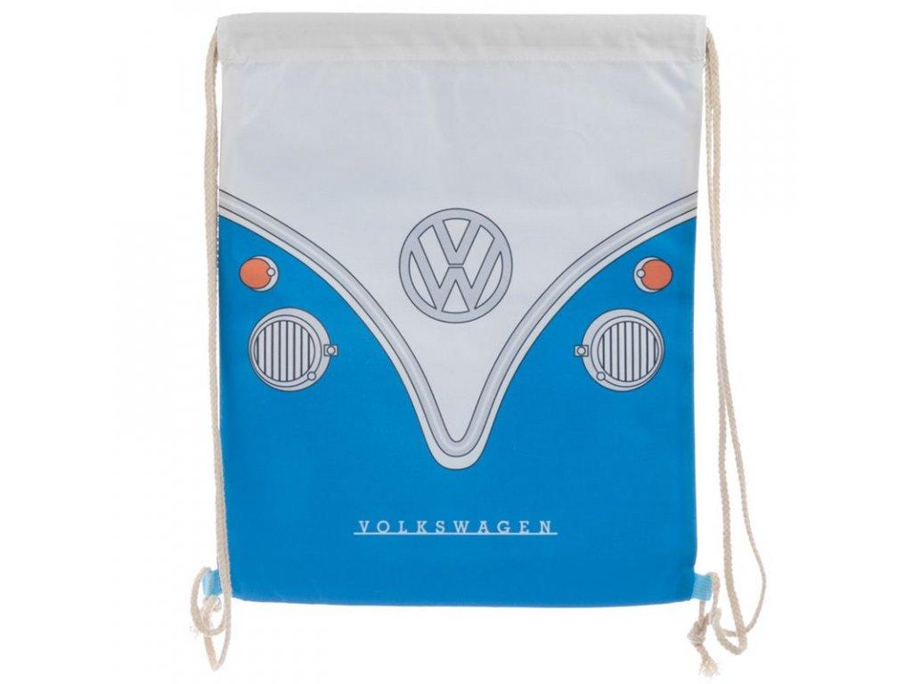 Vak na záda Volkswagen Campervan VW T1