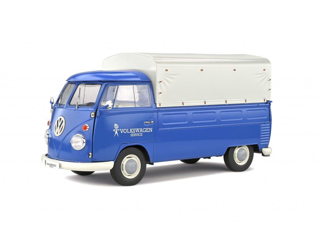 s1806702 volkswagen t1 pick up volkswagen service 1950 01