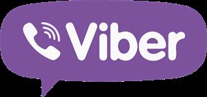 viber-logo-2712192B0B-seeklogo.com