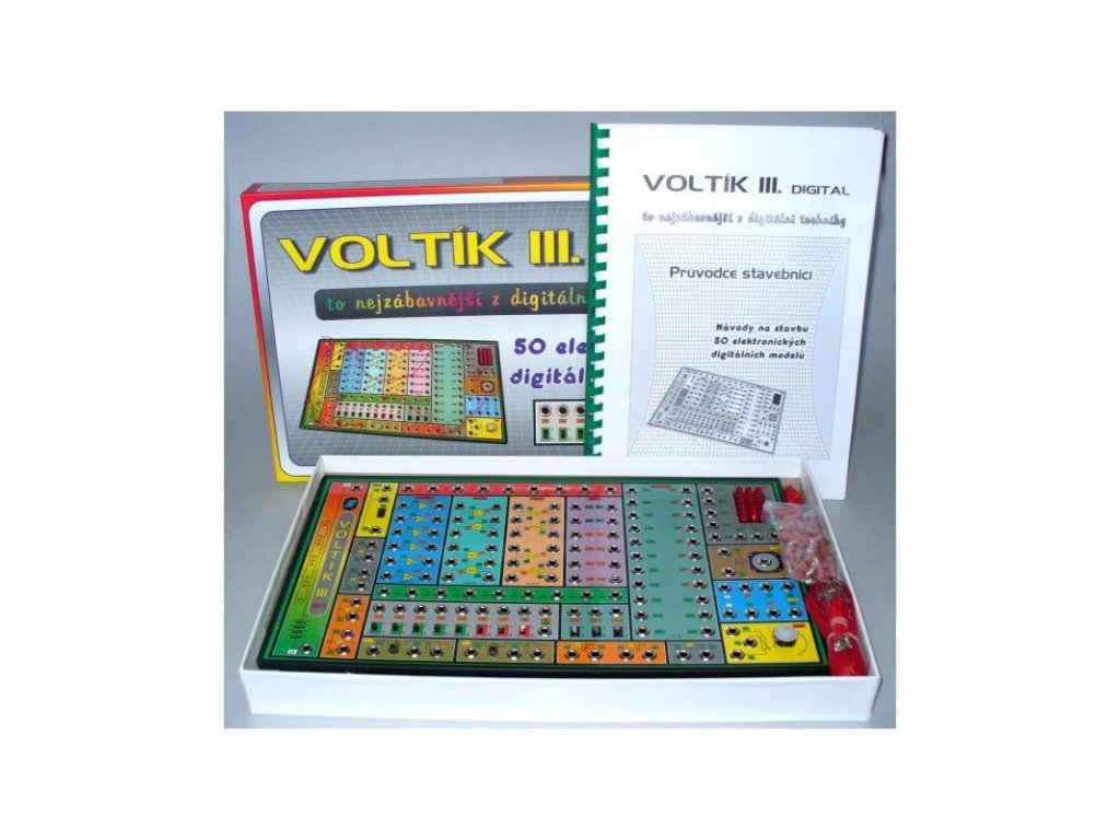 voltik iii (1)