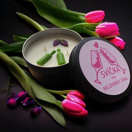 granatove jablko parfemova kompozice 10ml