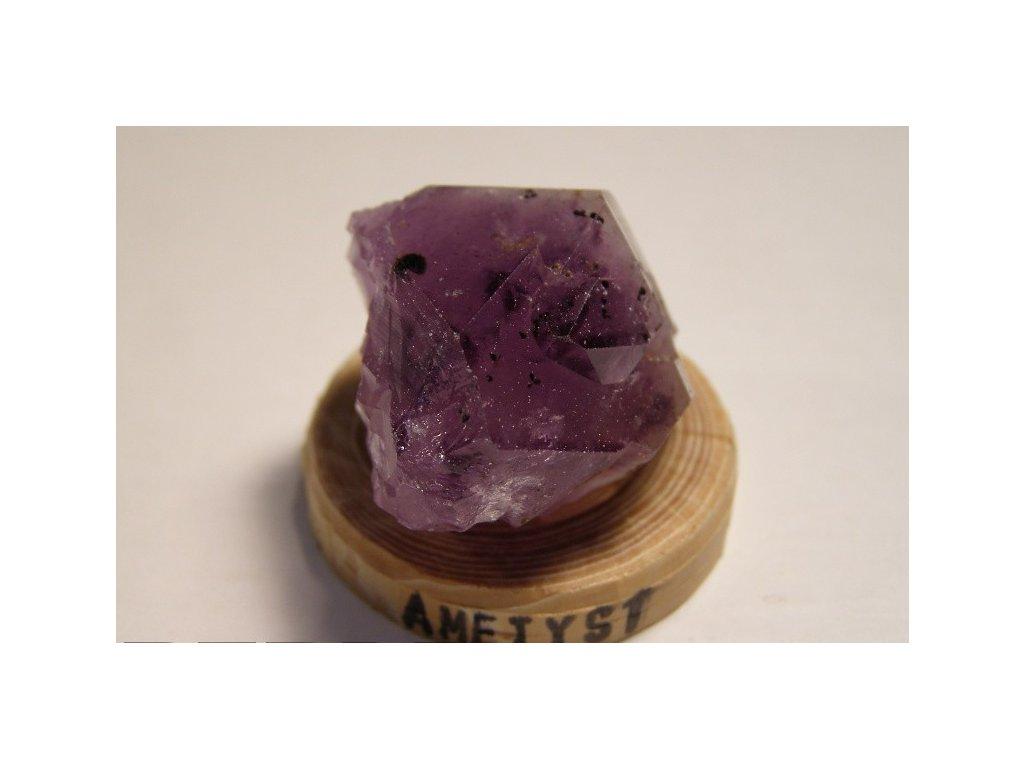 ametyst (2)