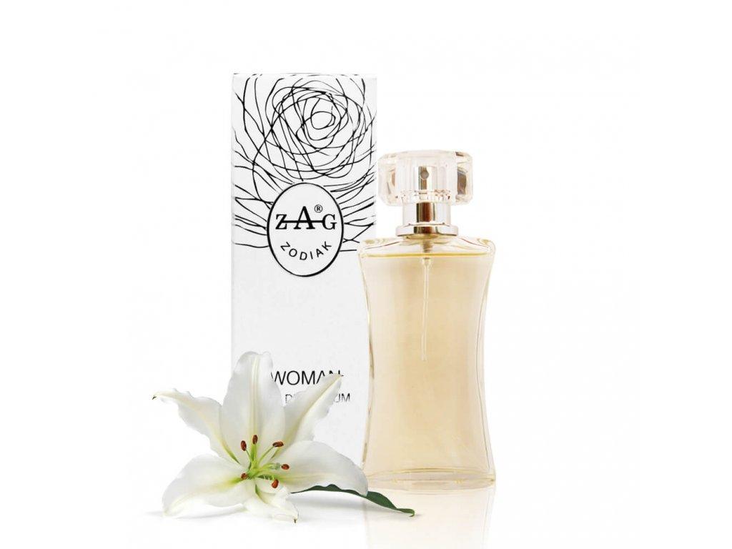 349 parfem full