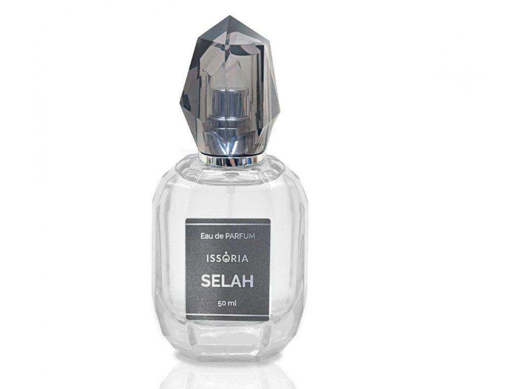 384 parfem full