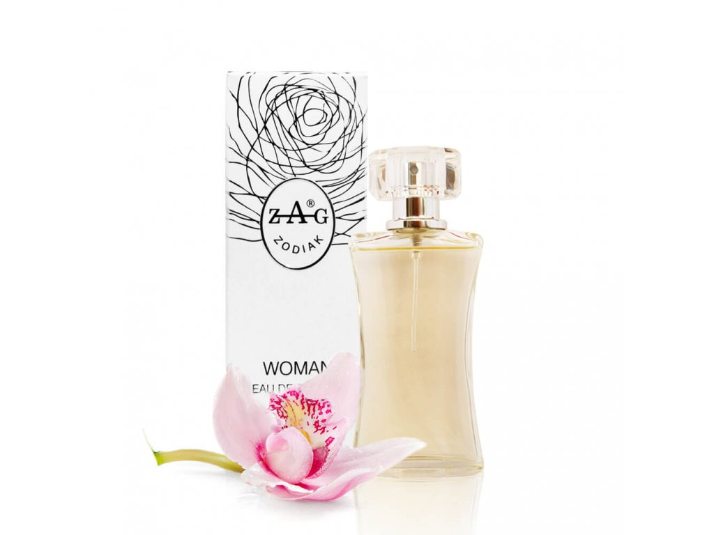 314 parfem full