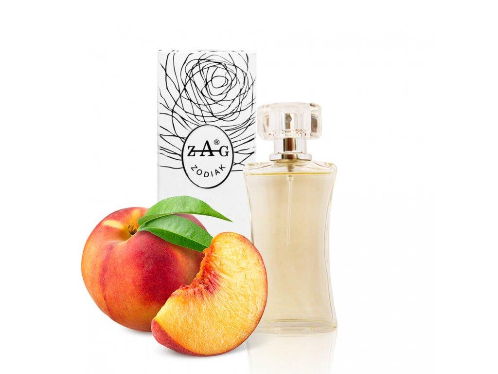 043 parfem full