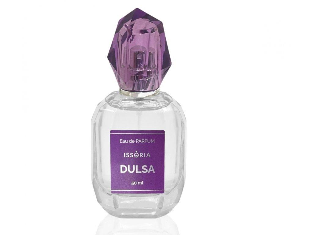 311 parfem full