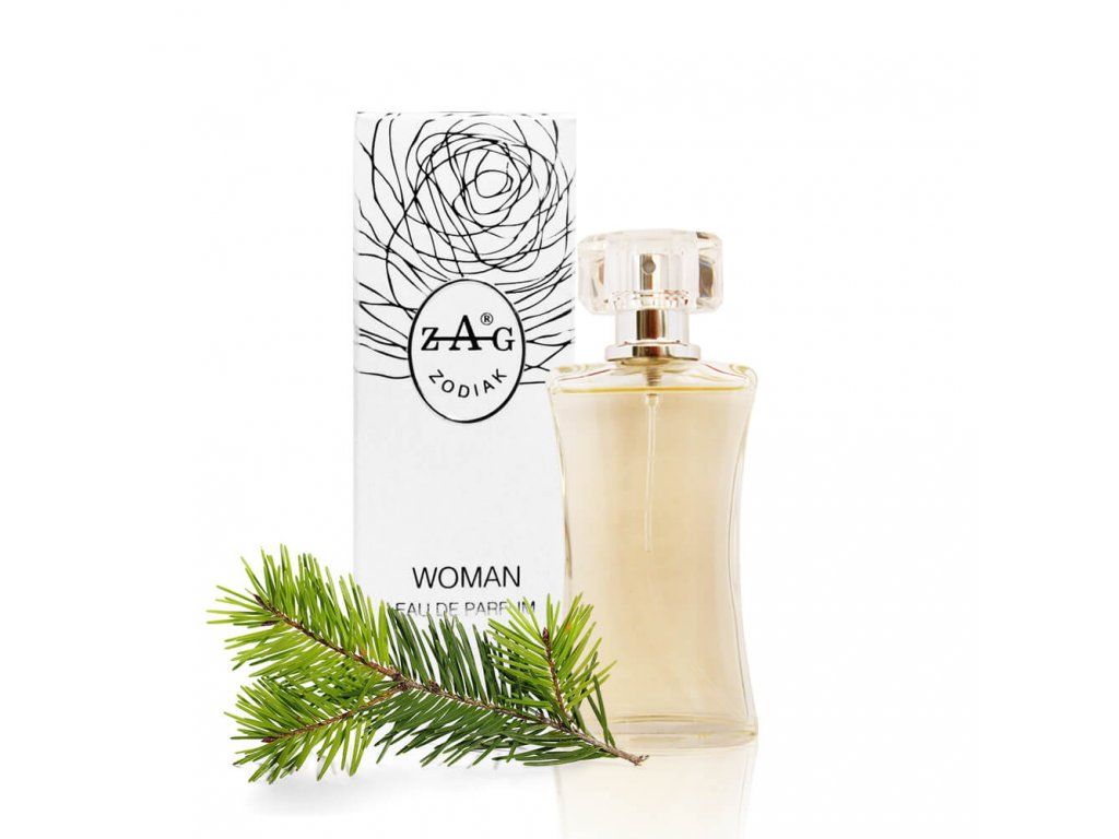 346 parfem full