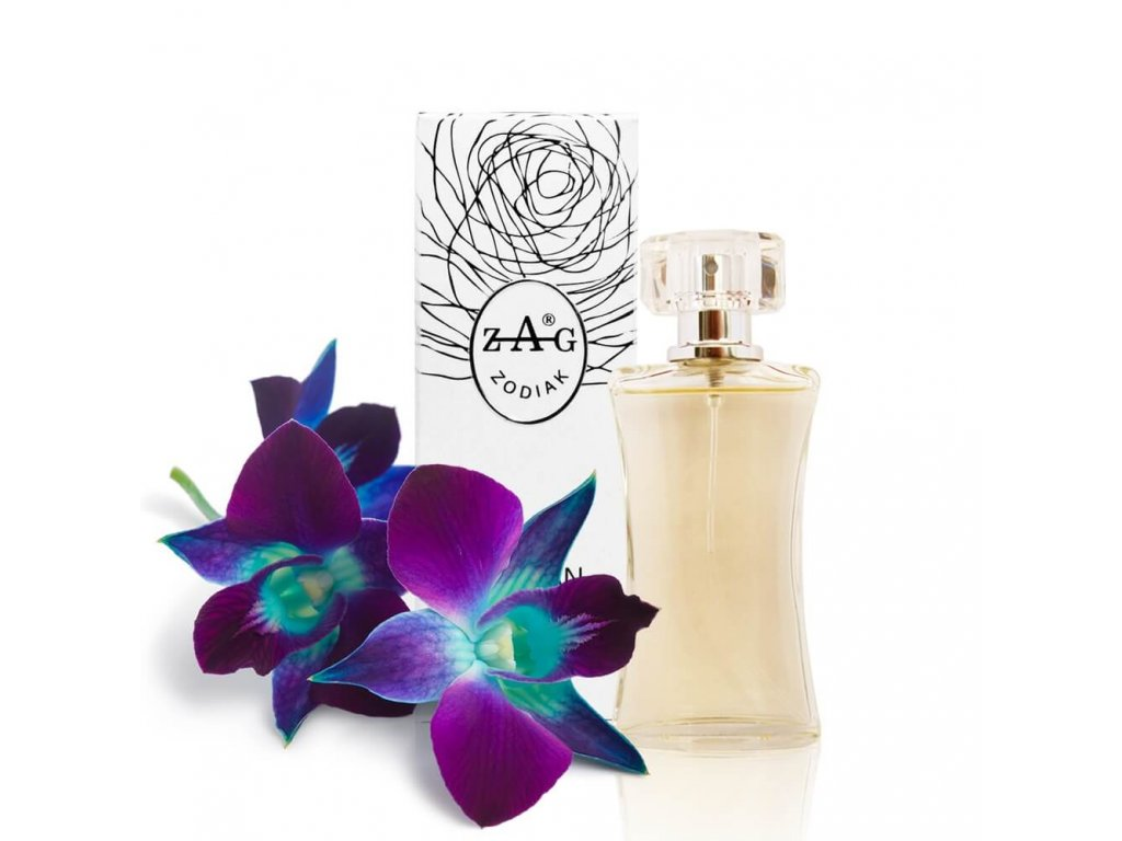 387 parfem full