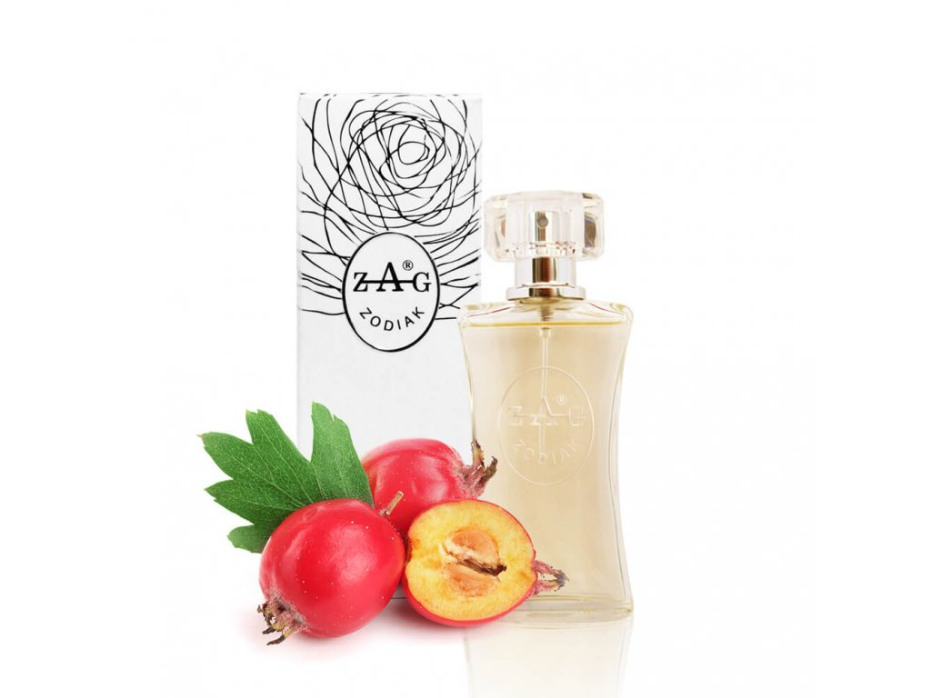 532 parfem full