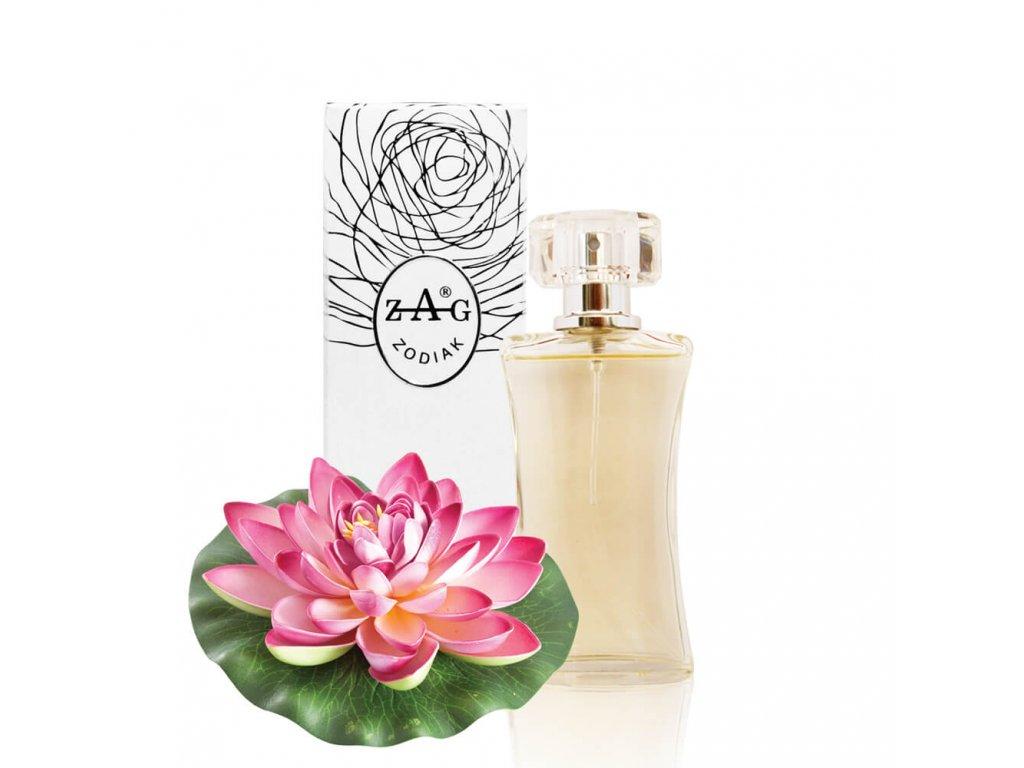 322 parfem full