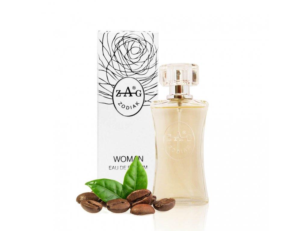 524 parfem full