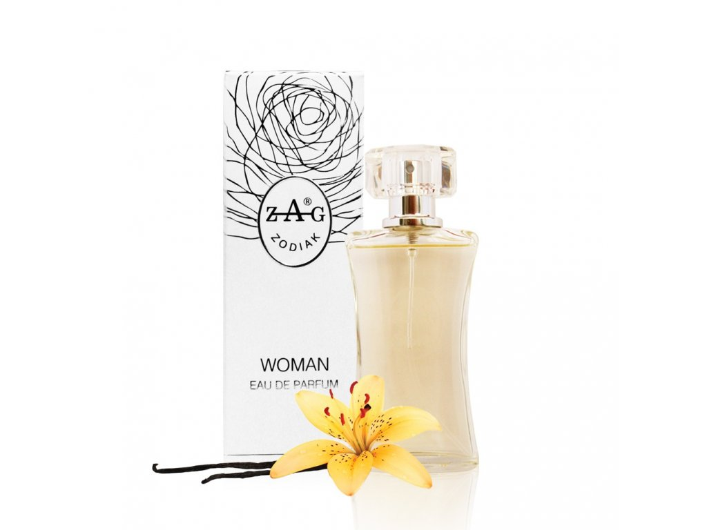 519 parfem full