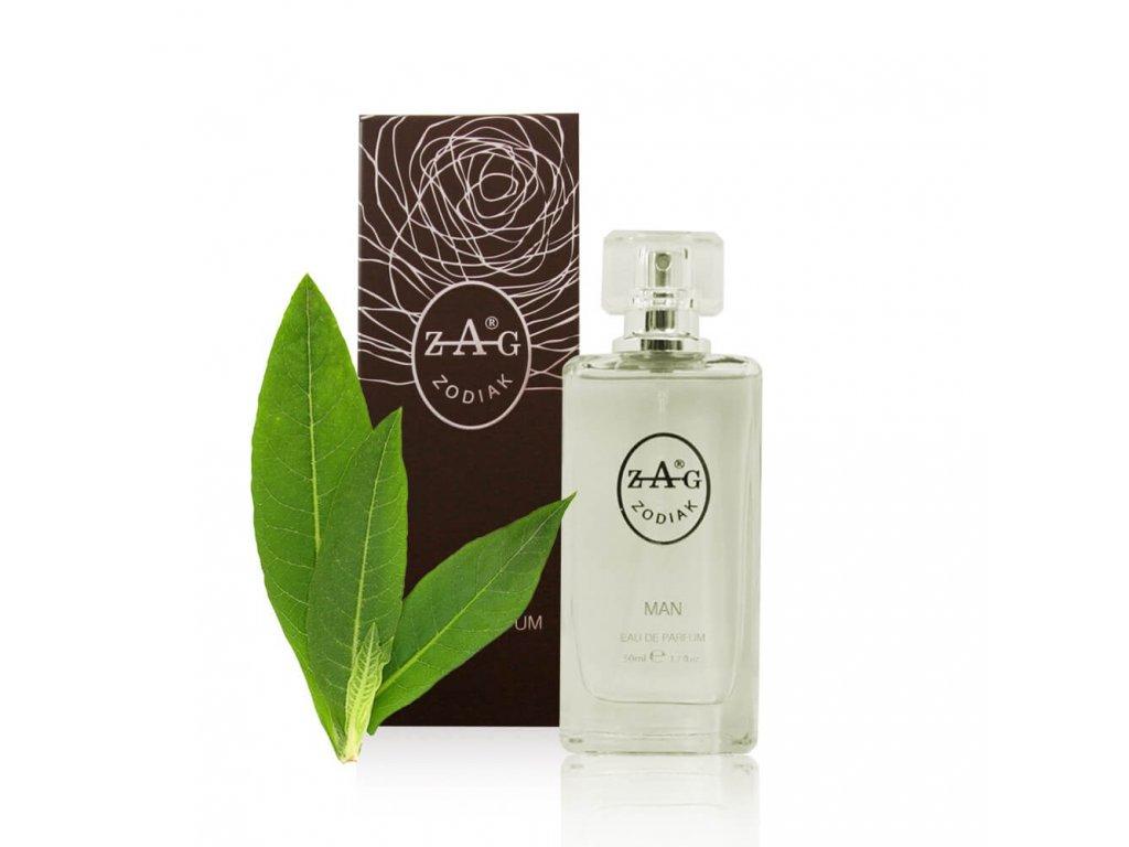 115 parfem full