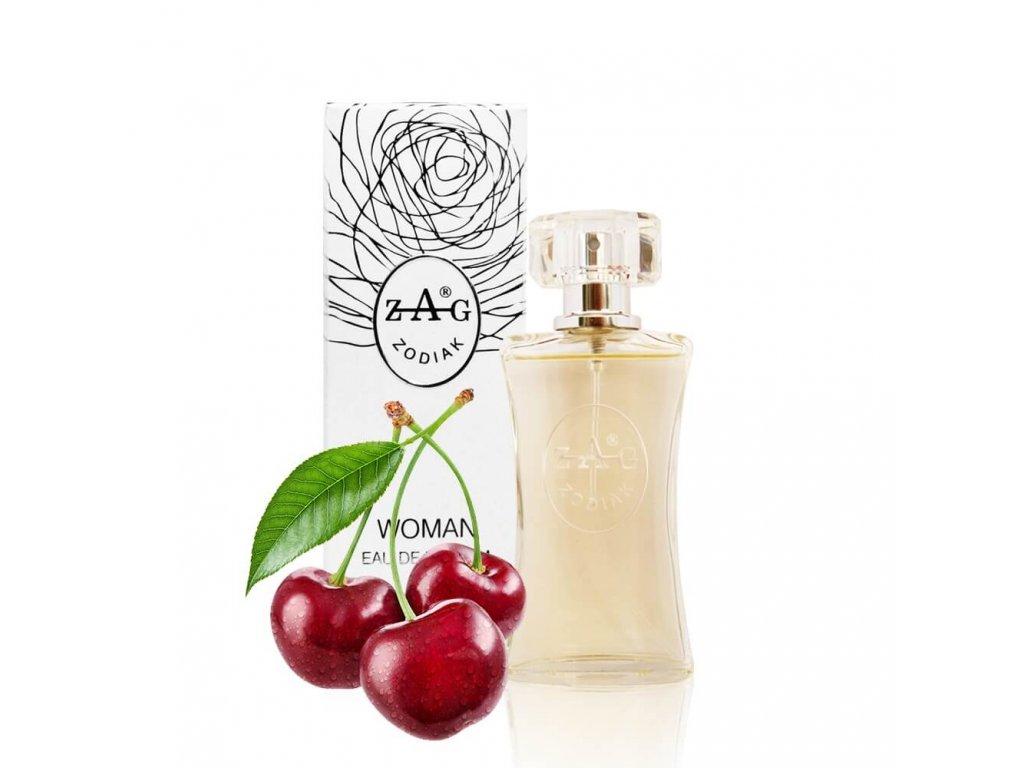 526 parfem full