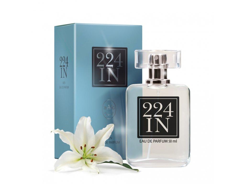 224 parfem full