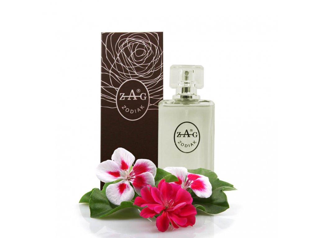 262 parfem full