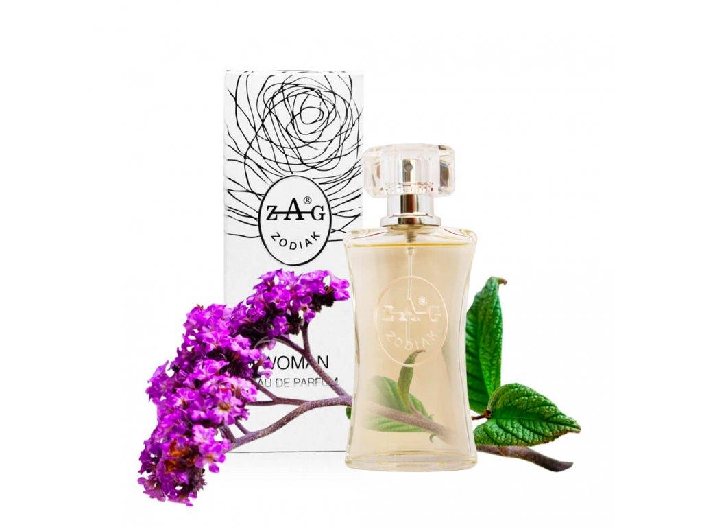 540 parfem 50ml 2765