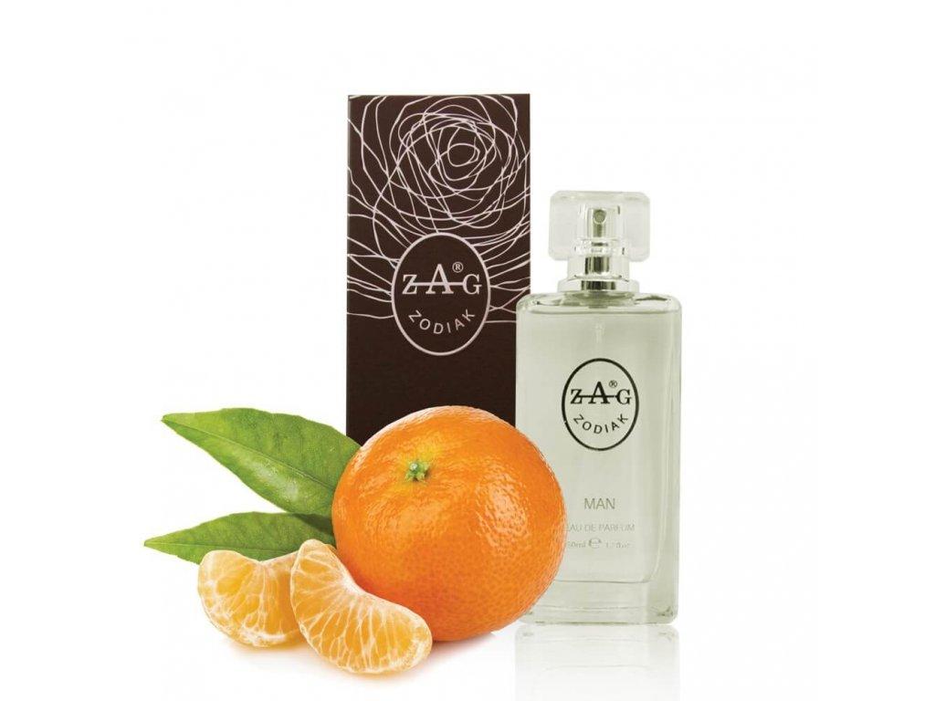 180 parfem full