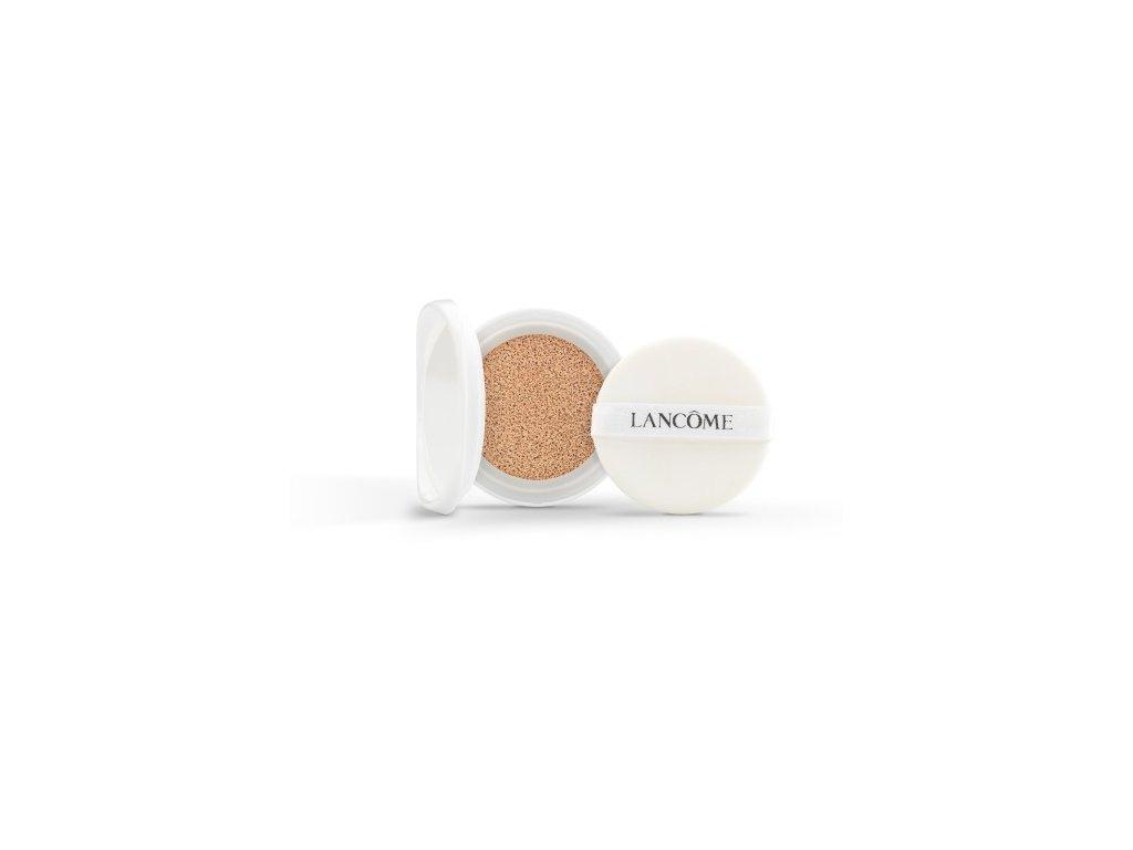 Lancôme MIRACLE CUSHION make-up v houbiččce odstín 010