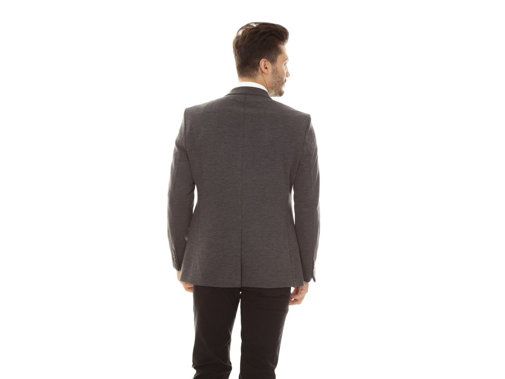jacket 3737406 1920