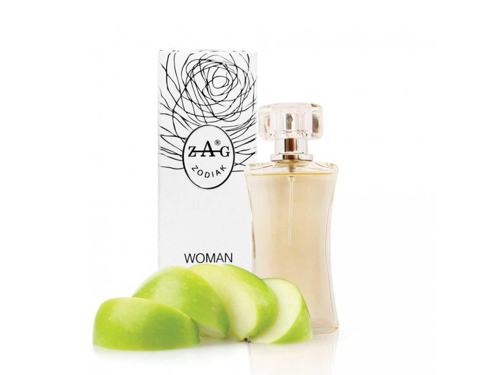 039 parfem full