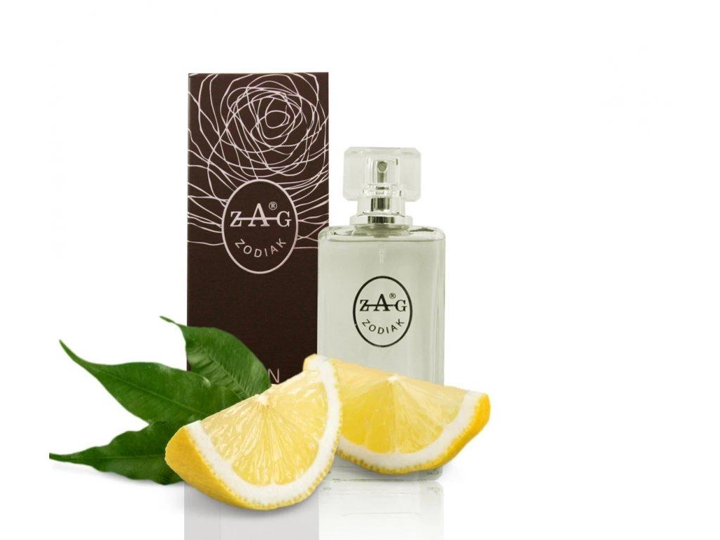127 parfem full