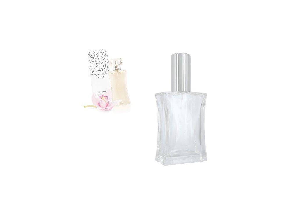 048 Parfém CKL EUPHORIA BLOSSOM obsah 50 ml  Inspirováno vůní: Calvin Klein Euphoria Blossom