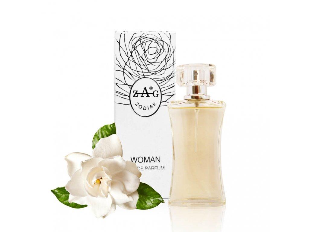 089 parfem full