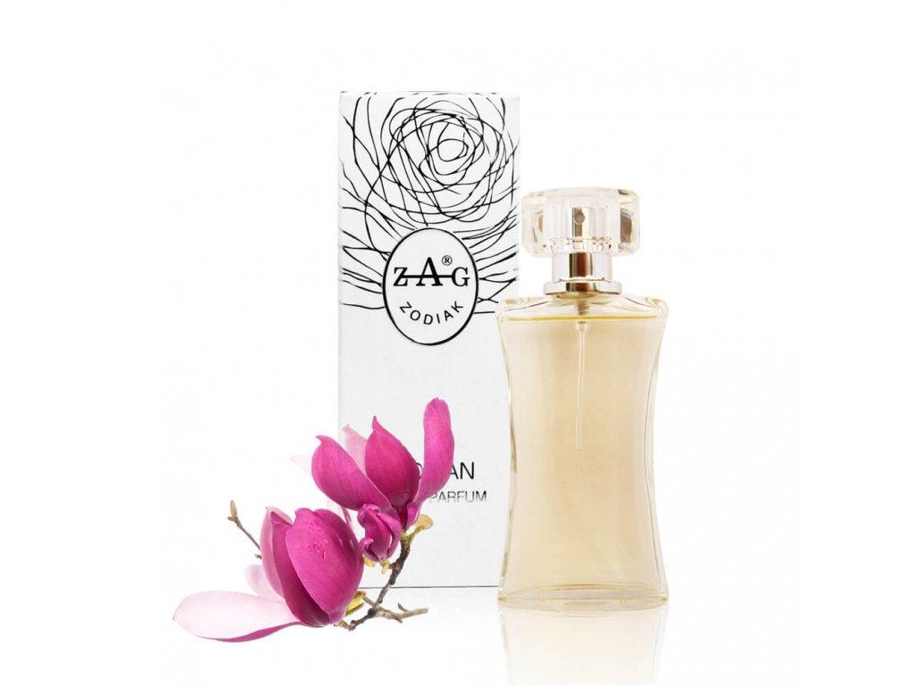 342 parfem full
