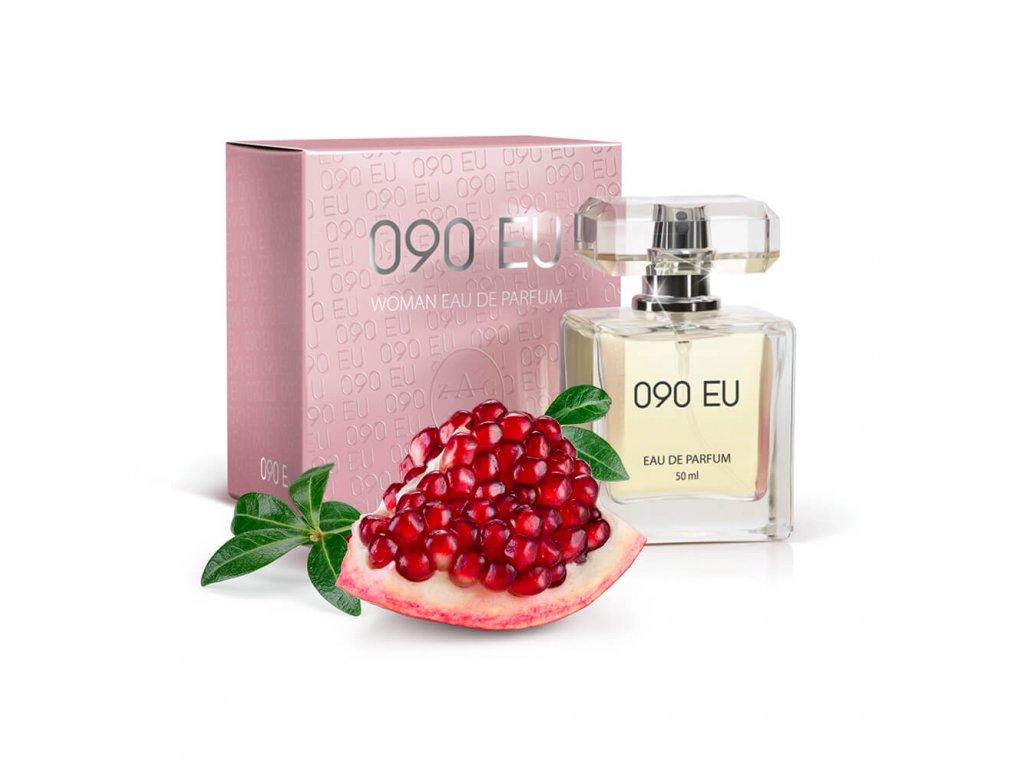 090 parfem full